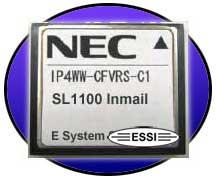 nec 1100 phone system manual